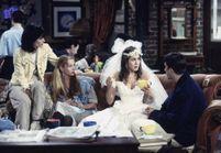 Friends : cette étrange théorie sur Rachel va-t-elle vous convaincre ?