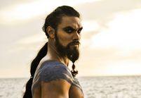 Game of Thrones : Khal Drogo de retour dans la saison 6 ?