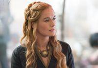 « Game of Thrones » : la doublure de Cercei se confie sur la Marche de la Honte