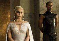 Game of Thrones : le dernier épisode bat tous les records de piratage
