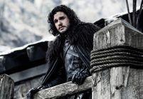 Game of Thrones S05E10 : une fin alternative pour les fans déçus