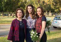 « Gilmore Girls » sur Netflix : 5 gifs pour replonger dans la série