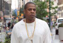 Jay Z et Will Smith : découvrez leur projet inattendu