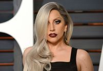 Lady Gaga va jouer dans la saison 5 de American Horror Story