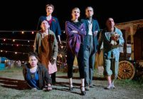 Le casting d'American Horror Story en deuil après la mort d'un acteur