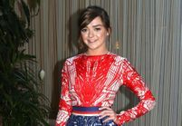 Maisie Williams : l'actrice de GOT s'invite chez Doctor Who