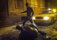 Netflix présente sa version de Daredevil dans une première bande-annonce