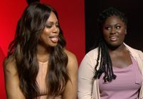 « Orange is the new black » : les actrices nous racontent les coulisses de la saison 5