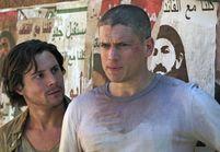 « Prison Break » : une des actrices est décédée