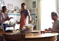 « Roi de la vanne » : la série qui rit des humoristes est de retour !