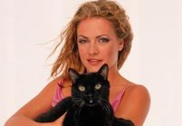 « Sabrina, l'apprentie sorcière » : pourquoi Melissa Joan Hart n'apparaîtra pas dans le reboot