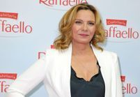Sex and the City 3 : Sarah Jessica Parker et Kim Cattrall se font la guerre