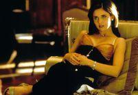 « Sexe Intentions » : Sarah Michelle Gellar reprendra son rôle dans le pilote de la série