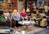 The Big Bang Theory : Jim Parsons est-il à l'origine de la fin de la série ?