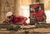 « The Get Down » : la série musicale à laquelle on veut succomber