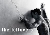 « The Leftovers » : un premier trailer pour la saison 2