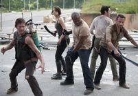 The Walking Dead : vague de commentaires homophobes suite au dernier épisode