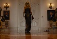 True Detective : deux nouveaux teasers dévoilés pour la saison 2