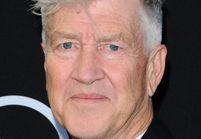 Twin Peaks : tous les acteurs s'engagent pour le retour de David Lynch