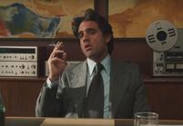 «Vinyl» : la bande-annonce de la série signée Martin Scorsese et Mick Jagger