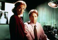 « X-Files » : le tournage de la nouvelle saison est en marche