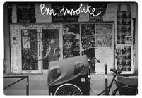 Bars insolites à Paris : toutes nos adresses pour passer une soirée étonnante