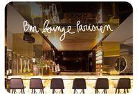 Bars lounge : notre sélection d'adresses pointues à Paris