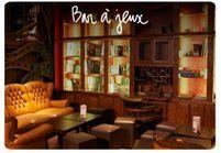 Bars à jeux : 6 troquets parisiens où l'on s'amuse