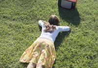 Séries de l'été : découvrez cinq nouveautés à ne pas manquer