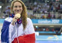 JO : qui sont nos médaillés olympiques ?
