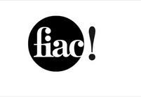 Les coups de cœur de la FIAC 2009