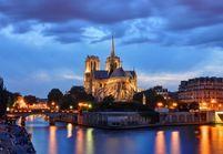Monuments de Paris : ceux qu'il faut absolument visiter au moins une fois