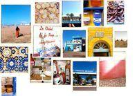Un printemps à Essaouira