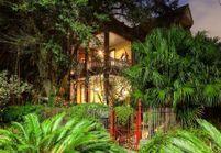 Cette maison à louer sur Airbnb est hantée et les gens adorent !
