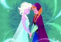Expo : on redécouvre l'art des studios Disney !