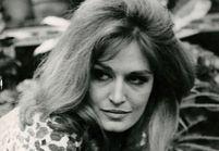 Dalida : une exposition sur ses looks est prévue pour 2017