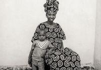 Malick Sidibé : l'expo qui va vous rendre joyeuses !