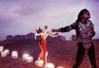 De Michael Jackson à Picasso : les expositions incontournables de la rentrée 2018
