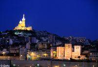 2013, on vit la culture à Marseille!