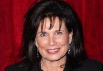 Anne Sinclair se confie pour la 1ère fois sur l'affaire DSK