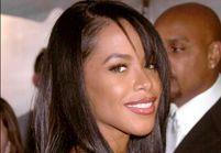Biopic sur Aaliyah: la star de Disney Zendaya explique pourquoi elle renonce