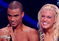 « Danse avec les stars » : Brahim Zaibat fait le show