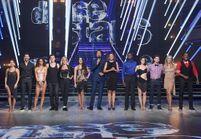 Danse avec les stars : combien gagnent les célébrités ?