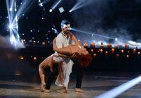 Danse avec les stars: Miguel Angel Muñoz se blesse en direct