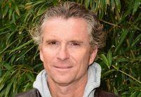 Denis Brogniart : « J'ai traversé une période très difficile »