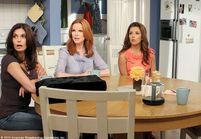 Desperate Housewives : que nous réserve l'ultime saison ?