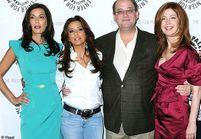 Desperate Housewives sur les écrans jusqu'en 2013 ?