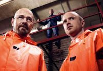 Et si « Breaking Bad » influençait « Game of Thrones ?