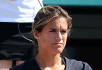 Fed Cup : Amélie Mauresmo capitaine des Bleues