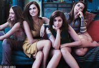 « Girls »: la nouvelle série culte de la génération Y ?